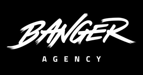 Banger Agency